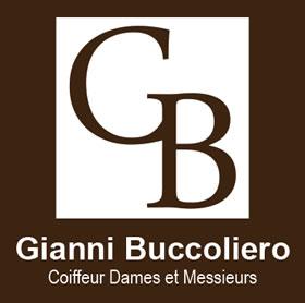 Gianni-Buccoliero-Coiffeur